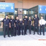 private_security_company_element_istanbul