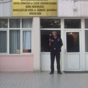 security_companies_element_in_adana